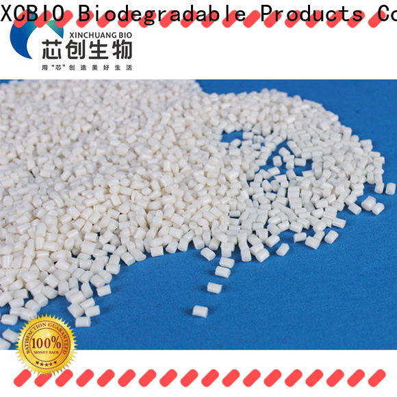 inexpensive biodegradable plastic pellets suppliers for factory