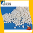 high-quality biodegradable plastic pellets company for factory