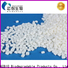 XCBIO biodegradable plastic manufacturers constant for home