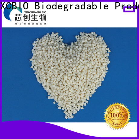 XCBIO supplier for office