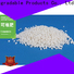 XCBIO corn starch bags supply for office