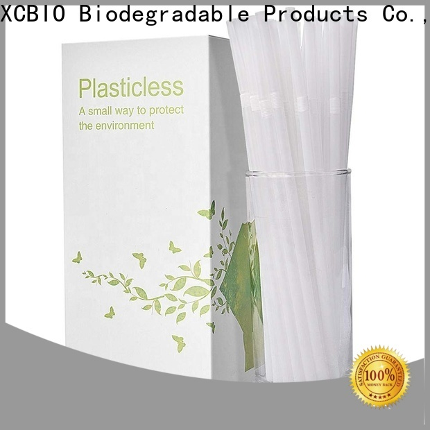 XCBIO high-quality eco cup suppliers for home