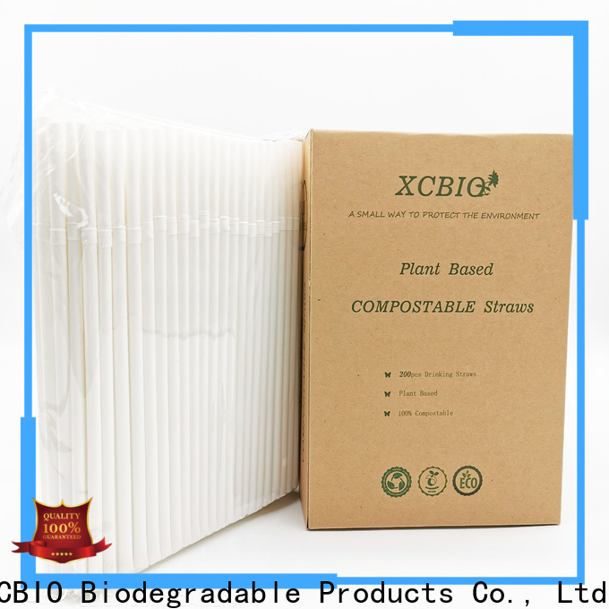 XCBIO wholesale trash bag sizes manufacturers for wedding party