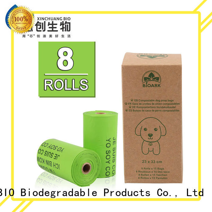XCBIO grafting tape widely-use for factory