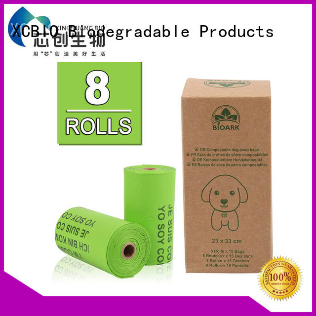 XCBIO high-energy pvc tape China for office