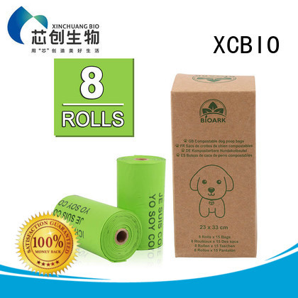 XCBIO advanced disposable plates and bowls manufacturers for wedding party
